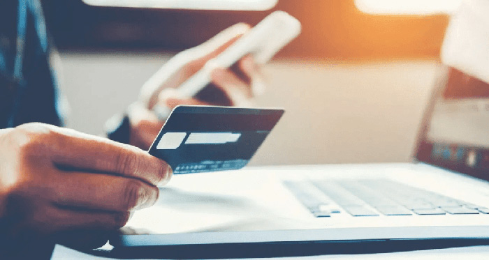 5 things to know before applying for a MyVanilla Card